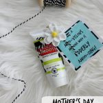 Mother's Day Gift Idea & Printable for UDDERLY AMOO-zing Moms!