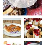 20 Dessert Tacos to Make Right Now!