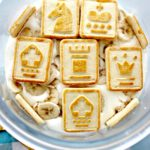 Banana Pudding- The Best You Will EVER Eat!