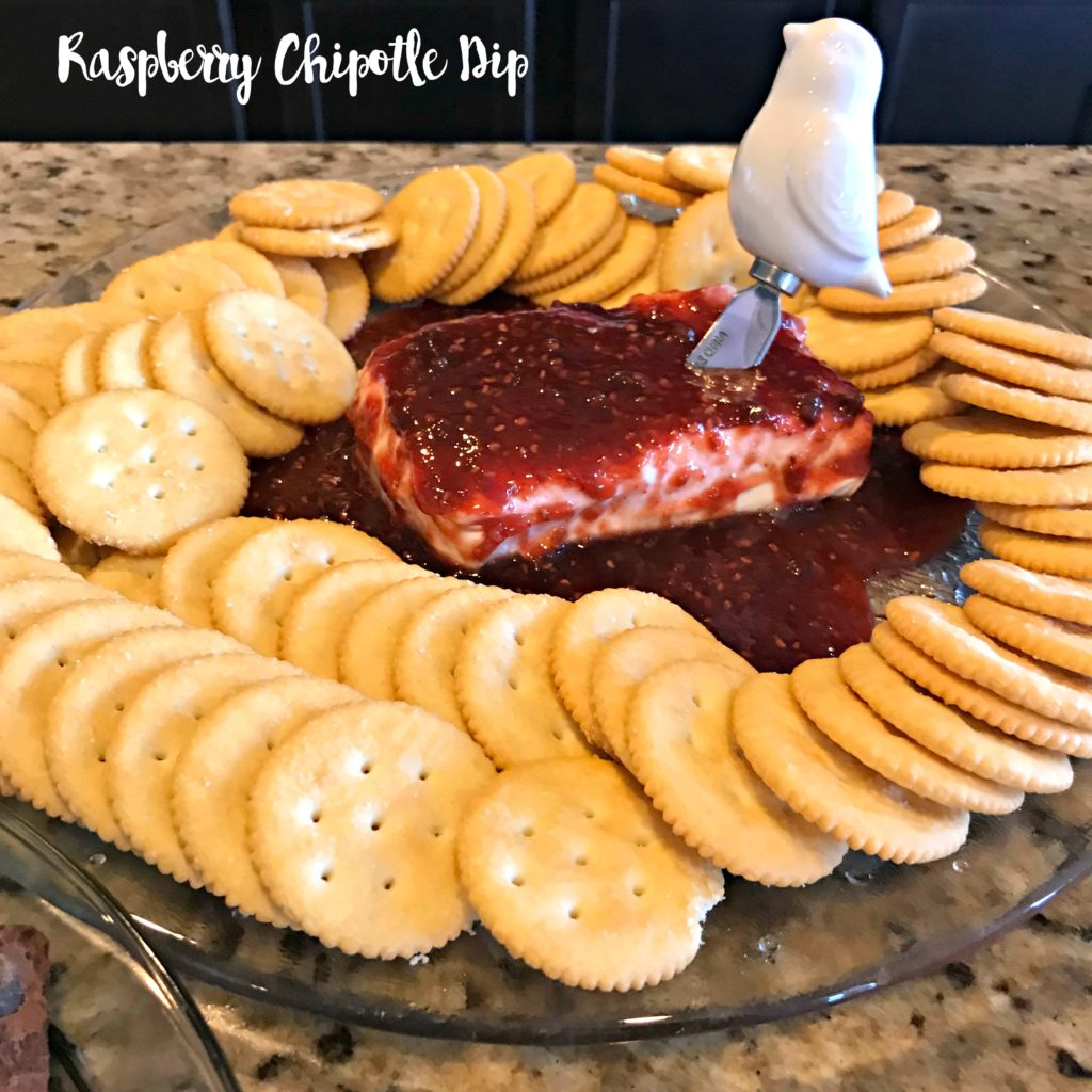 2 EASY Fall Appetizer Recipes for Your Fall Feast & Thanksgiving Table!