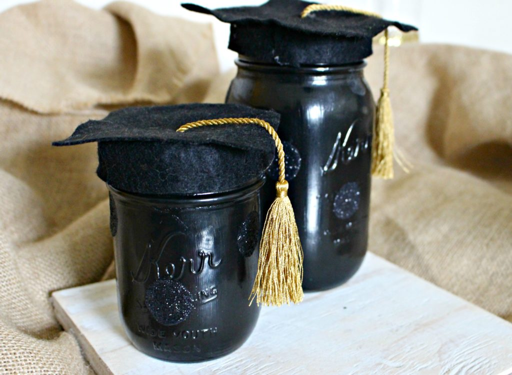 2 Diy Grad Gifts The Southern Holiday Home